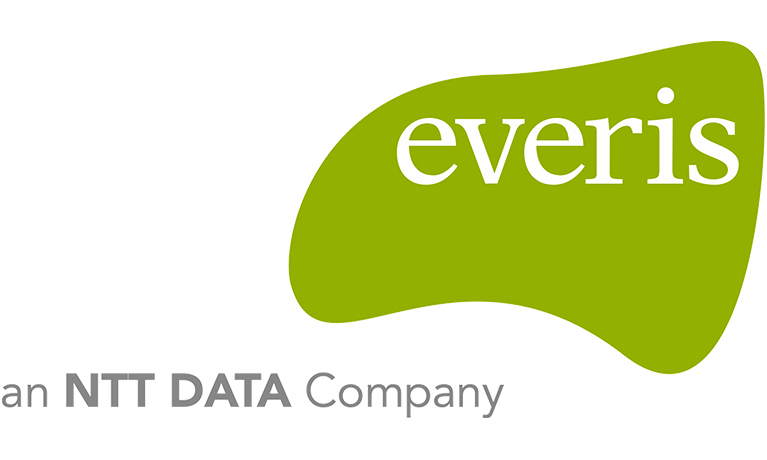 Everis, an NTT DATA Company