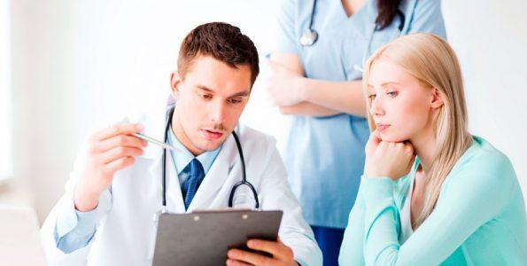 «Un Hackathon específico de Salud ayuda a generar soluciones para cada paciente»