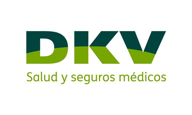 DKV Salud y Seguros Médicos