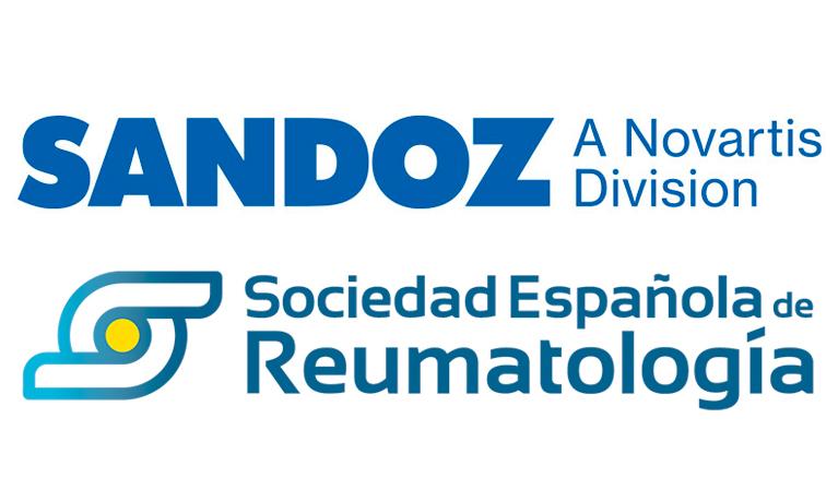 SANDOZ, A Novartis Division