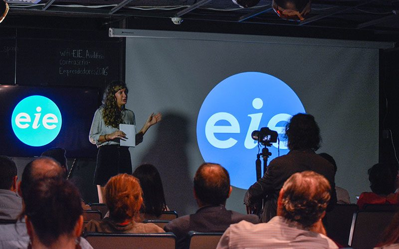 Siete empresas participan en el Selection Friday