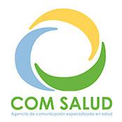Congreso eSalud 2016 · eHealth Congress 2016 | AIES eSalud & COM SALUD