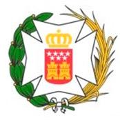 codem_logo