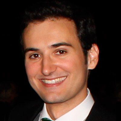 Luis-Miguel-Rincón