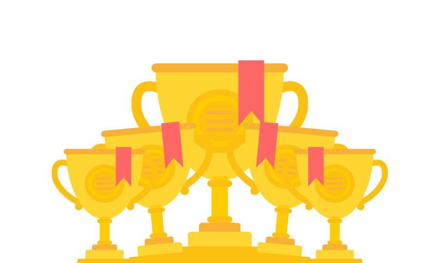 Premios Hackathon Salud