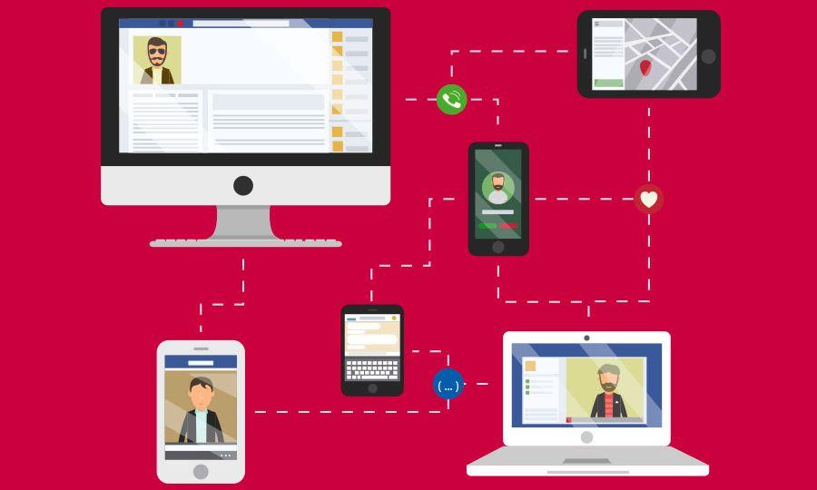 Registro de datos sanitarios con la interoperabilidad