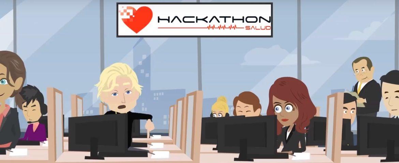 hackat