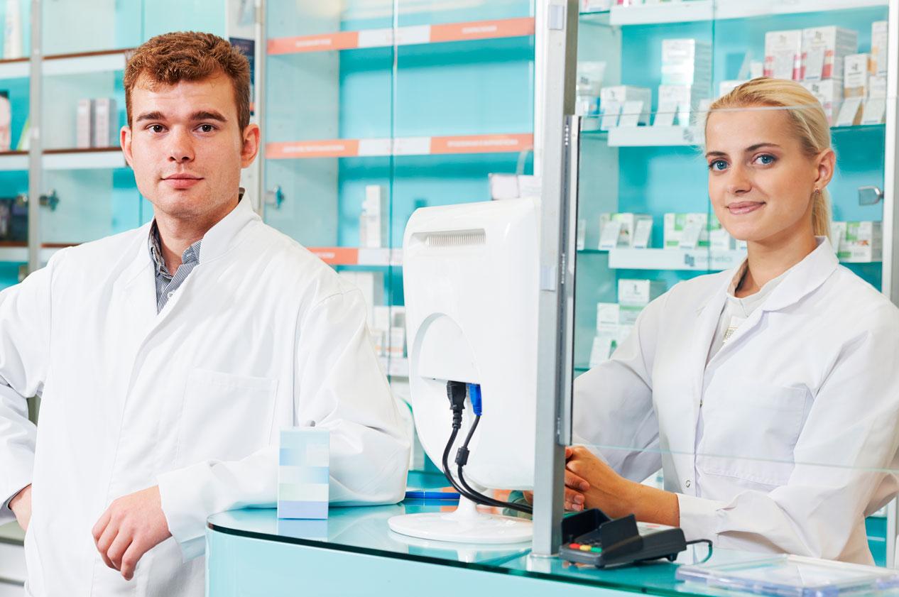 Ceclor farmacias online seguras