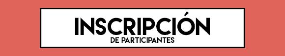 Envío de propuestas al concurso de ideas de Hackathon Salud Colombia